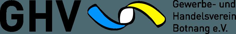 Gewerbe- und Handelsverein Botnang e.V. (GHV)