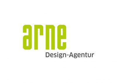 Design-Agentur ARNE