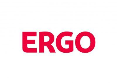 ERGO Büro Weingart