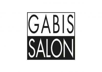 Gabis Salon