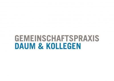 Gemeinschaftspraxis Daum & Kollegen