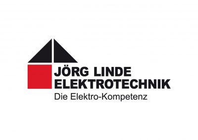Jörg Linde Elektrotechnik