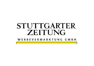 Stuttgarter Zeitung Werbevermarktung GmbH