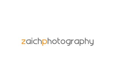 zaichphotography